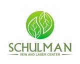 https://www.logocontest.com/public/logoimage/1392661593Schulman-Vein-and-Laser-Center8.jpg