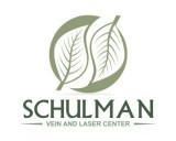 https://www.logocontest.com/public/logoimage/1392739539Schulman-Vein-and-Laser-Center-12.jpg