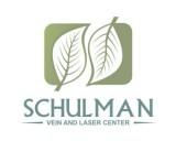 https://www.logocontest.com/public/logoimage/1392739539Schulman-Vein-and-Laser-Center-13.jpg