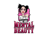 https://www.logocontest.com/public/logoimage/13928418326.png