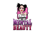 https://www.logocontest.com/public/logoimage/13928418587.png