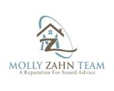 https://www.logocontest.com/public/logoimage/1393519450MZT1004.png