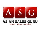 https://www.logocontest.com/public/logoimage/1394435117Asian Sales Guru.jpg