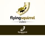 https://www.logocontest.com/public/logoimage/1395463772flyingsquirrel.jpg