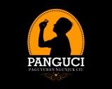 https://www.logocontest.com/public/logoimage/1395464640panguci.jpg
