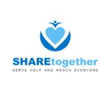 https://www.logocontest.com/public/logoimage/1396608064logo1.png