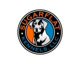 https://www.logocontest.com/public/logoimage/139683496712.png