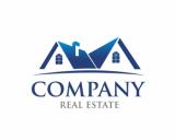 https://www.logocontest.com/public/logoimage/1396900649realestatelogo2.png