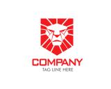 https://www.logocontest.com/public/logoimage/1396901467LIONLOGO.png