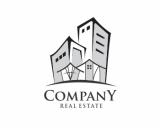 https://www.logocontest.com/public/logoimage/1396948298realestatelogo4forlogocontest.png