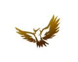 https://www.logocontest.com/public/logoimage/139786596330.png
