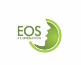 https://www.logocontest.com/public/logoimage/13996148815.png