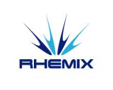 https://www.logocontest.com/public/logoimage/1400762469RHEMIX1-b.png