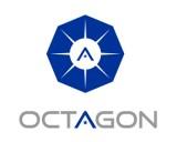 https://www.logocontest.com/public/logoimage/1402568893logo-1.jpg