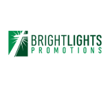 https://www.logocontest.com/public/logoimage/1402716083brightlights1.png
