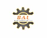 https://www.logocontest.com/public/logoimage/1420609610BAL1.png