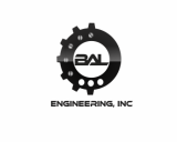 https://www.logocontest.com/public/logoimage/1420610265bal3.png