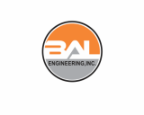 https://www.logocontest.com/public/logoimage/1420798792BAL2.png