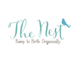 https://www.logocontest.com/public/logoimage/1420830566the nest.png