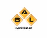 https://www.logocontest.com/public/logoimage/1420843388BAL8.png