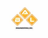https://www.logocontest.com/public/logoimage/1420843410BAL9.png