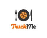 https://www.logocontest.com/public/logoimage/142114586818.png