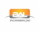 https://www.logocontest.com/public/logoimage/1421229082bal2.png