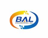 https://www.logocontest.com/public/logoimage/1421245592bal.png