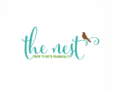 https://www.logocontest.com/public/logoimage/1421255460the nest aqua.png