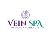 https://www.logocontest.com/public/logoimage/1421262944VEIN SPA WHITE.png
