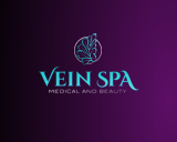 https://www.logocontest.com/public/logoimage/1421262964VEIN SPA1.png