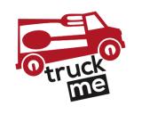 https://www.logocontest.com/public/logoimage/1421431084truckme.png