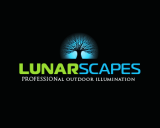https://www.logocontest.com/public/logoimage/1421771871lunarscapes.png