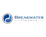 https://www.logocontest.com/public/logoimage/1422777326breakwater2.png