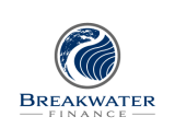 https://www.logocontest.com/public/logoimage/1422859528breakwater4.png