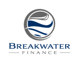 https://www.logocontest.com/public/logoimage/1422859545breakwater5.png