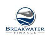 https://www.logocontest.com/public/logoimage/1422859562breakwater6.png
