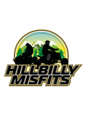https://www.logocontest.com/public/logoimage/1423009737hillbilly gold.png