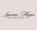 https://www.logocontest.com/public/logoimage/1423033249lauren1.png