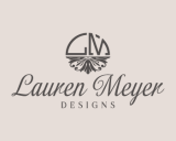 https://www.logocontest.com/public/logoimage/1423033267lauren2.png