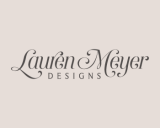 https://www.logocontest.com/public/logoimage/1423033286lauren3.png