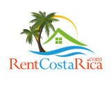 https://www.logocontest.com/public/logoimage/1423087394costa rica1.png