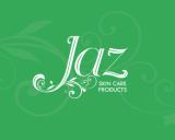 https://www.logocontest.com/public/logoimage/1423168838jazBB2.png