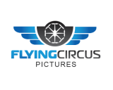 https://www.logocontest.com/public/logoimage/1423616180flying circus.png