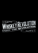 https://www.logocontest.com/public/logoimage/1423706256whiskey4.png