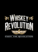 https://www.logocontest.com/public/logoimage/1423706296whiskey6.png