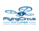 https://www.logocontest.com/public/logoimage/1423790304flying2.png