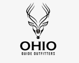 https://www.logocontest.com/public/logoimage/1424692898K.png