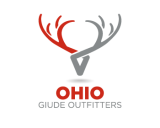 https://www.logocontest.com/public/logoimage/1424696497OGO3.png