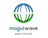 https://www.logocontest.com/public/logoimage/1424949509logo-4.jpg